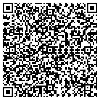 QR-код с контактной информацией организации ФОП Кучер