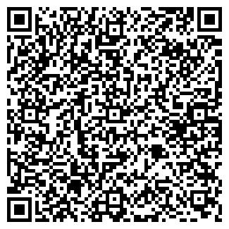 QR-код с контактной информацией организации Субъект предпринимательской деятельности «А2»