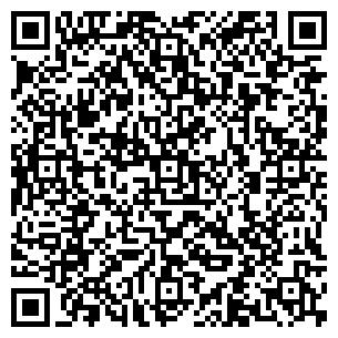 QR-код с контактной информацией организации Випро, ООО