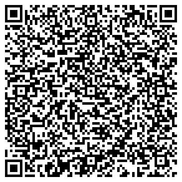 QR-код с контактной информацией организации Фролов, ЧП (BackInfo)
