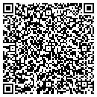 QR-код с контактной информацией организации Частное предприятие АСТРА