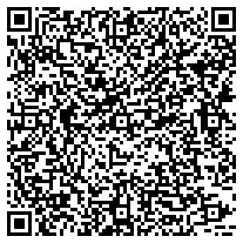 QR-код с контактной информацией организации Частное предприятие МСМ