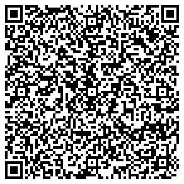 QR-код с контактной информацией организации Сервис Газ плюс