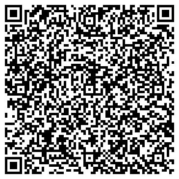 QR-код с контактной информацией организации Некси Арт, Концертная компания