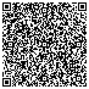 QR-код с контактной информацией организации Видеопростор, СПД