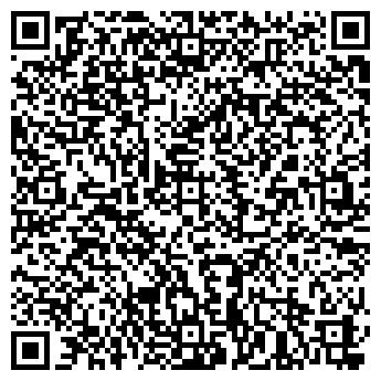 QR-код с контактной информацией организации ТД Комплекс , ЧП