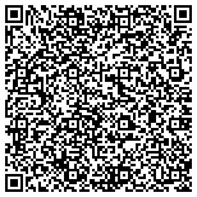 QR-код с контактной информацией организации Синт-Подолье, ООО (тм Синт-Мастер)