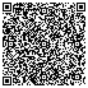 QR-код с контактной информацией организации Техно-альянс, ЧП