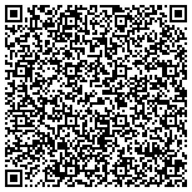 QR-код с контактной информацией организации Выездная Служба Ремонта Dr.Service, ЧП