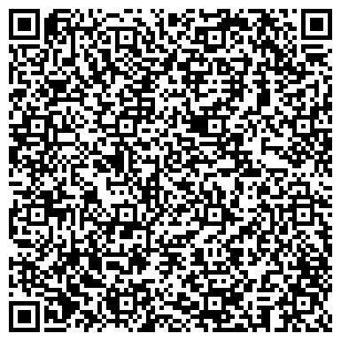 QR-код с контактной информацией организации Современные технологии, ЧП
