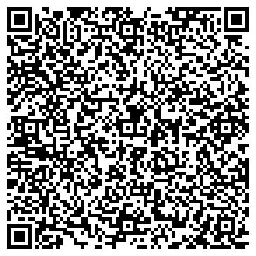 QR-код с контактной информацией организации Рентмедиа (Rentmedia), ООО