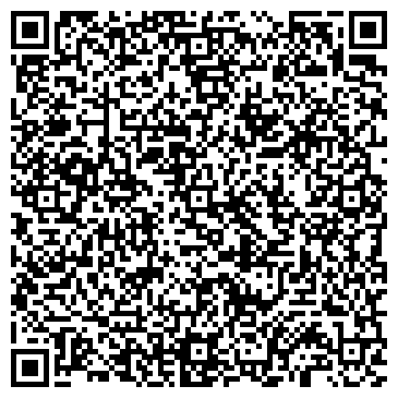 QR-код с контактной информацией организации Престиж Принт Сервис, ЧП