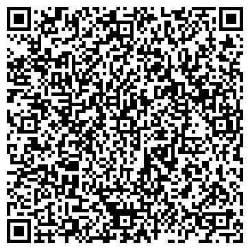 QR-код с контактной информацией организации ОПТИМА-СЦ, Компания