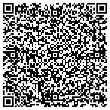 QR-код с контактной информацией организации Новитех-сервис, ЧП