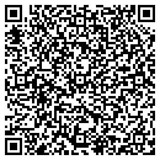 QR-код с контактной информацией организации ТАК ЛТД, ООО