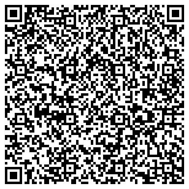 QR-код с контактной информацией организации KOI, СПД (Яценко А.В.)