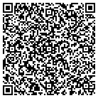 QR-код с контактной информацией организации Ввс,ООО