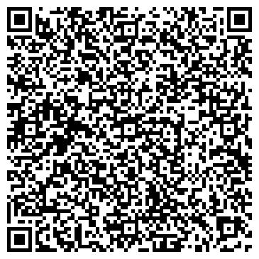 QR-код с контактной информацией организации Полтехсервис-плюс, ООО
