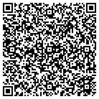 QR-код с контактной информацией организации Новые информационные технологии (НИТ), ООО