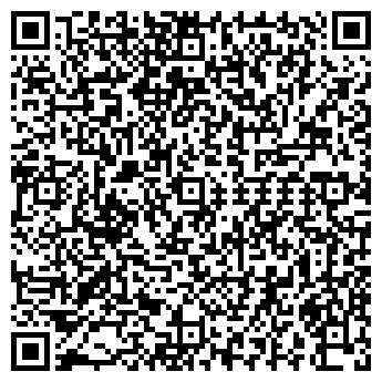 QR-код с контактной информацией организации Олдис, ООО