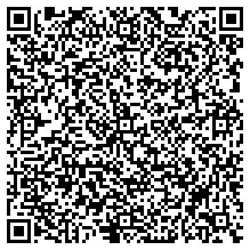 QR-код с контактной информацией организации Беликов А.Ю., ЧП
