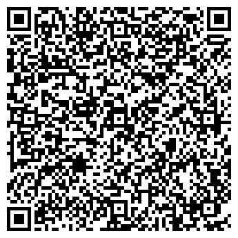 QR-код с контактной информацией организации Матвиенко А.Н., ЧП