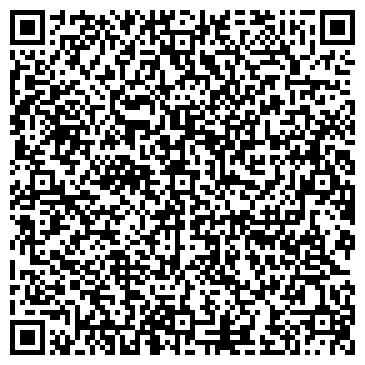 QR-код с контактной информацией организации Таран Технолоджис, ООО