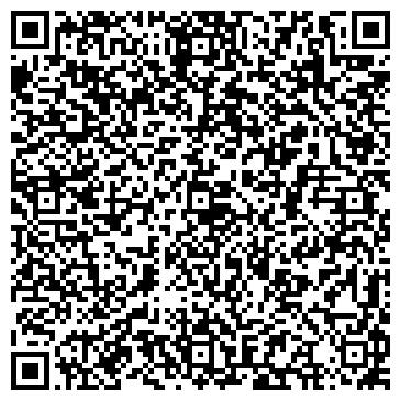 QR-код с контактной информацией организации Соколенко, ЧП