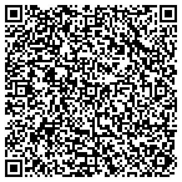 QR-код с контактной информацией организации Фактор ЛТД, ООО