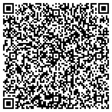 QR-код с контактной информацией организации СДК Групп, ООО