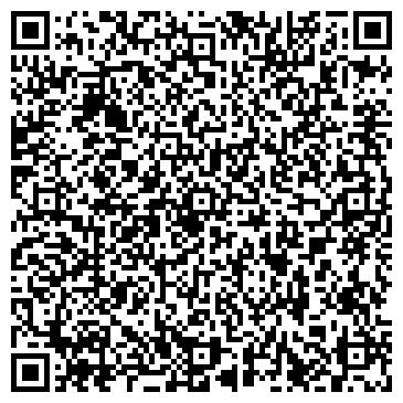 QR-код с контактной информацией организации Савустянов, ЧП