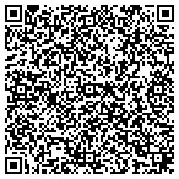 QR-код с контактной информацией организации Торгово-сервисный центр Элит Принт, ЧП