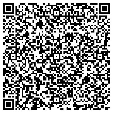 QR-код с контактной информацией организации Install World Technology, ООО