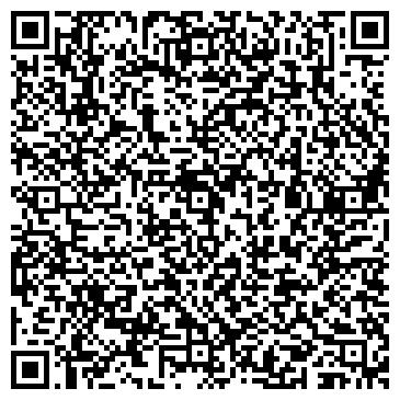 QR-код с контактной информацией организации Елтех, ОДО