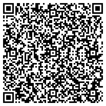 QR-код с контактной информацией организации СЦ Компас, ООО