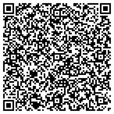 QR-код с контактной информацией организации Висмас-Техно, ООО НПКФ