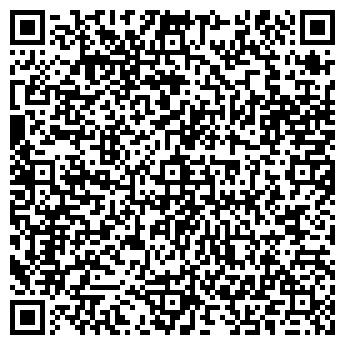QR-код с контактной информацией организации Пбб , ОАО (Пbb)