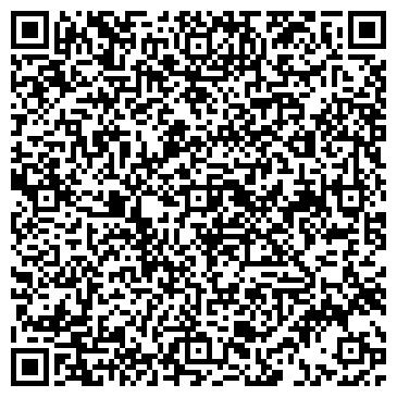QR-код с контактной информацией организации Прокофьева Т.В., СПД