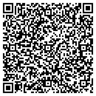 QR-код с контактной информацией организации Назарчук, ЧП
