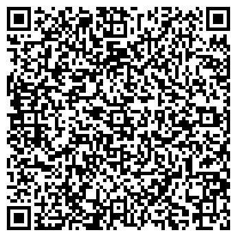 QR-код с контактной информацией организации Агапо, ООО
