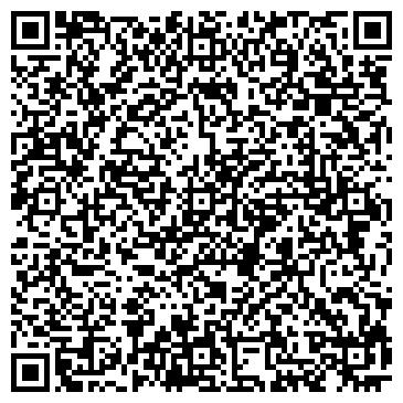 QR-код с контактной информацией организации Компания ПроФИКС (ProFIX), ООО
