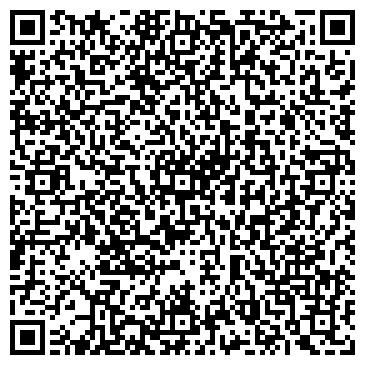 QR-код с контактной информацией организации Синт- Мастер, ООО