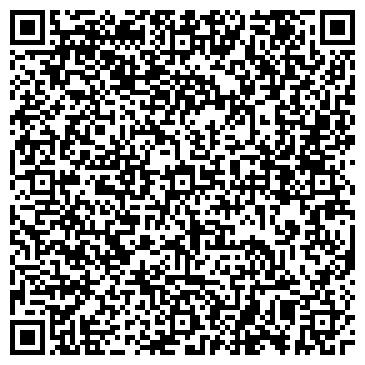 QR-код с контактной информацией организации Енрон, Интернет магазин