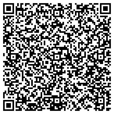 QR-код с контактной информацией организации Сервисный центр Пиксель, ЧП