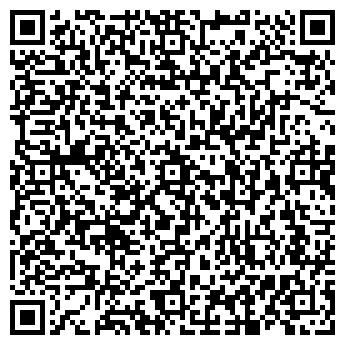 QR-код с контактной информацией организации Аll4print, ЧП