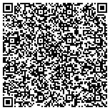 QR-код с контактной информацией организации Шульга М А,СПД (Max Service)