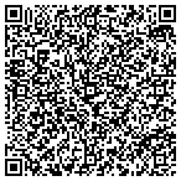 QR-код с контактной информацией организации Фирма Южный мост, ООО