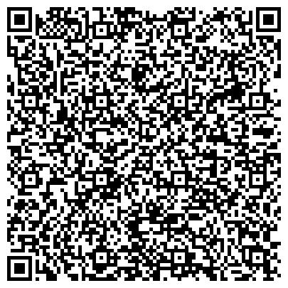 QR-код с контактной информацией организации Shelest-Imperial, ООО (Шелест-Империал)