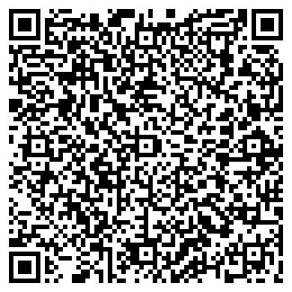 QR-код с контактной информацией организации Софт Уа, ЧП