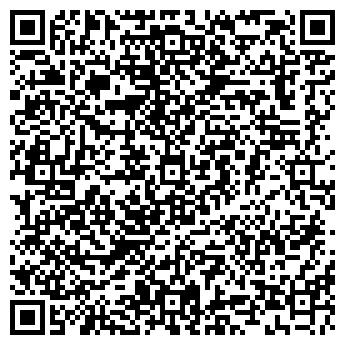 QR-код с контактной информацией организации Агробудинтех, ООО